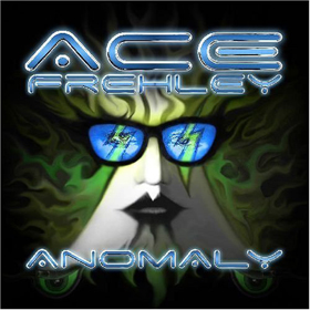 Ace-Frehley-Anomaly280