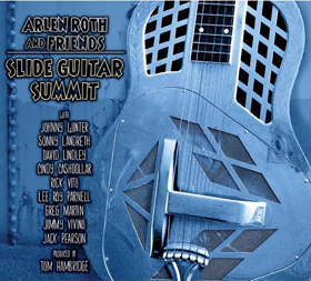 Slide-Guitar-Summit-CD-Cover280