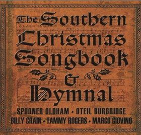 Southern_Christmas_Songbook280