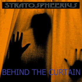 Stratospheerius_Behind_The_Curtain_cover280